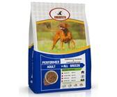 Enerpets - Performer 40kg Dry Dog Food