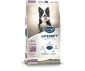 Amigo - Integrity - Senior Large Breeds 8Kg