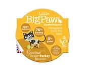 Bob Martin - Older Dog Food Rich in Chicken - 6kg