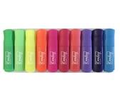 NexGard Chewable Tick & Flea Tablet for Dogs - 2-4kg (1 Tablet)