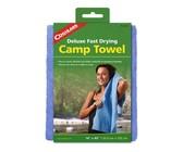 Wonder Towel Camping Microfibre Bath Towel Set - Pink