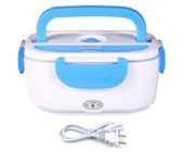 1.5L Portable Electric Lunch Box Food Heater