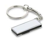 Streetwise Memory Stick-8GB