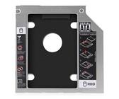 Seagate Expansion 2TB Portable Hard Drive (STEA2000400)