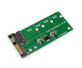 Targus HDMI Male to DVI-D Female Adapter - Black