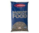 Westermans Parrot Mix Seed 5kg