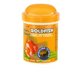 Pro's Choice Goldfish Spirulina Flakes (28.5g)