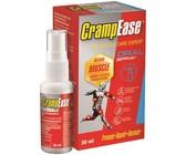 Crampease Oral Spray 30 ml