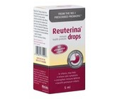 Reuterina Drops 5 ml
