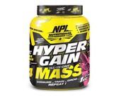 NPL Hyper Gain, Strawberry - 1kg
