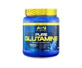 ASN Glutamine - 300g