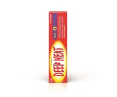 Deep Heat Arnica Gel 50ML