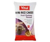 Health Connection Wholefoods Seed & Nut Muesli - 300g