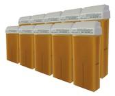 Xanitalia Gold Wax Cartridges