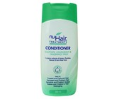 My Natural Hair Hydrating Conditioner - 250ml