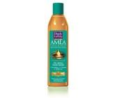 Loreal Elvive Extraordinary Oil Shampoo for Extra Dry Hair - 400ml
