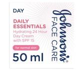BYS Cosmetics Concealer Tube Medium - 12ml