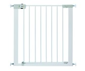 Safety 1st - Easy Close Pressure Gate