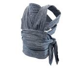 Hisense - 271 Litre Net Fridge - Inox