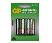 Duracell 2025 Speciality 3V Lithium Coin Batteries - 2 Pack