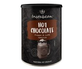 Instabean Hot Chocolate Frappe & Latte Instant Powder Blend -1Kg