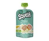 Squish - 12 x 110ml Tropical Puree