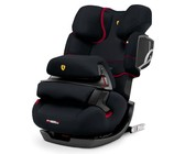 Cybex Ferrari Pallas 2-Fix