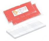 Beurer MP70 Paraffin Wax & Sheets Replacement Set