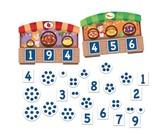 Headu 123 Touch Bingo