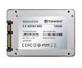 Transcend 830S 256GB M.2 2280 SATA Solid State Drive (TS256GMTS830S)