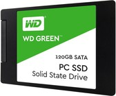 Transcend 830s 128GB M.2 2280 SATA Solid State Drive (TS128GMTS830S)