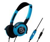 Remax RM-512 3.5mm Earbud Headphone - Black