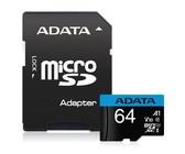 Addlink 16GB Microsd