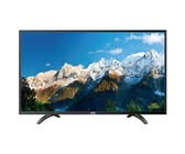 "TELEFUNKEN - 45"" HD LED TV"