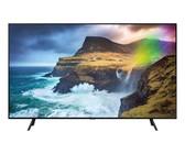 "Samsung 65 QLED TV"""