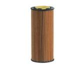 Fram Oil Filter - Volkswagen (Mpv, Suv) Touran - 1.9 Tdi, Year: 2004 - 2011, Bkc, Bls, Bxe 4 Cyl 1896 Eng - Ch8530Eco