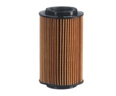Fram Oil Filter - Mercedes Cl - Cl600 (C215), Year: 2000 - 2002, M137 12 Cyl 5987 Eng - Ch8902Eco