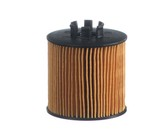 Fram Oil Filter - Volkswagen (Mpv, Suv) Touran - 1.4 Tsi, 103Kw, Year: 2011 - 2016, Bmy,Cavc 4 Cyl 1390 Eng - Ch9706Eco