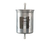 Fram Petrol Filter - Volkswagen Commercial Microbus - 2.3I, Year: 1995 - 1997, 5 Cyl 2309 Eng - G3744