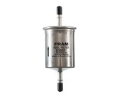 Fram Petrol Filter - Ford Sapphire - 2.0 Gle, Year: 1989 - 1993, 4 Cyl 1993 Eng - G5441