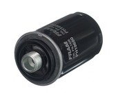 SBS USB 2.0 Type-C Cable - Unbreakable - Black 1m