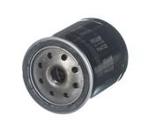 Canon Ink PG440 & CL441 - Black & Tri Colour Cartridge (OEM)