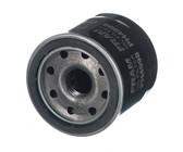 Bosch - Metal Drill Bit HSS Pointteq - 6.0mm