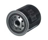 Fram Diesel Filter - Isuzu Commercial Kb Series - Kb250, 58Kw, Year: 2013, 4Ja1-L 4 Cyl 2499 Eng - P10011