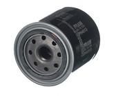 NGK Spark Plug for PEUGEOT, 407, 3.0 St - PLFR5A-11 (Pack of 4)