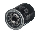 Fram Oil Filter - Hyundai Commercial H100 - 2.6 D, 63Kw, Year: 2004 - 2011, 4 Cyl 2607 Eng - Ph10127
