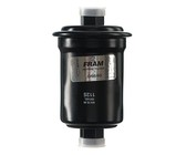 Fram Petrol Filter - Lexus Gs - Gs 300, 161Kw, Year: 1998 - 2005, 2Jz-Ge 6 Cyl 2997 Eng - G6680