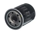 Edison - Automotive Wire - 1.0mm x 5m - Green