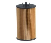 Fram Oil Filter - Chevrolet Sonic - 1.4, 74Kw, Year: 2011, 4 Cyl 1398 Eng - Ch10246Eco