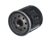 Fram Oil Filter - Fiat Punto - 1.3 Jtd (188), Year: 2004 - 2007, 4 Cyl 1248 Eng - Ph9727